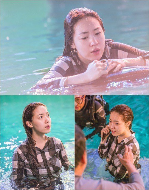 hwayoung_1471139201_201608141022304852144_20160814102335_01